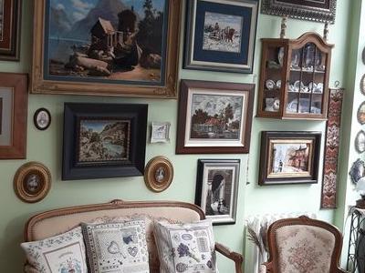 obrazy i ozdoby na ścianie 06