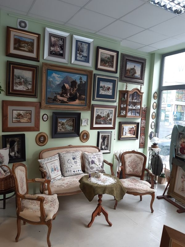 obrazy i ozdoby na ścianie 04